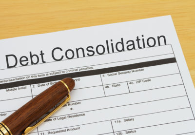 Consolidation: What Is It and How Can It Help My Financial Situation?