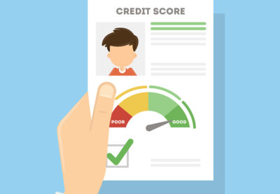 New to canada here are some tips to build your credit loans canada what is my canadian credit score ccuart Image collections