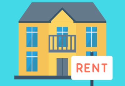 What is a Rent-To-Own Home?