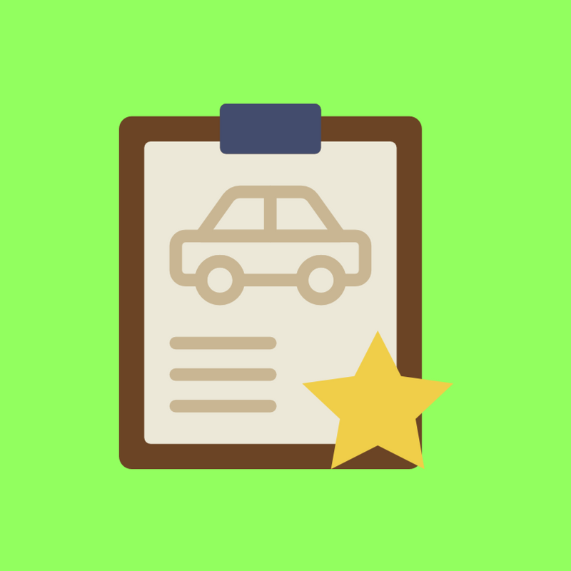 10 Things to Know When Buying a Used Car