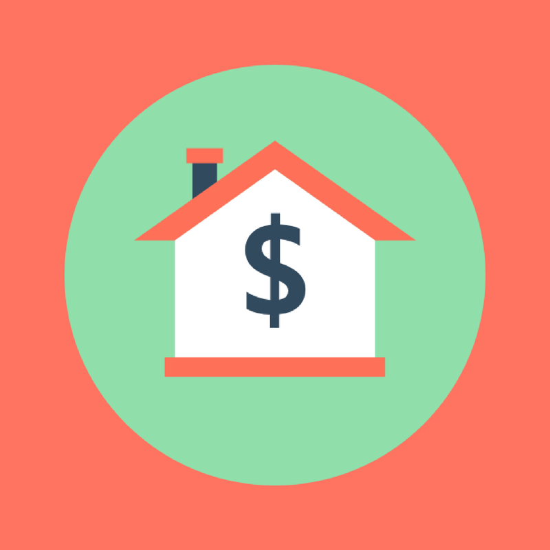 What is a Cash Back Mortgage?