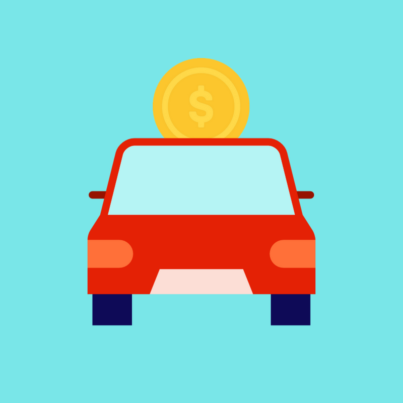 What to Do if Your Car Loan is More Than Your Car is Worth