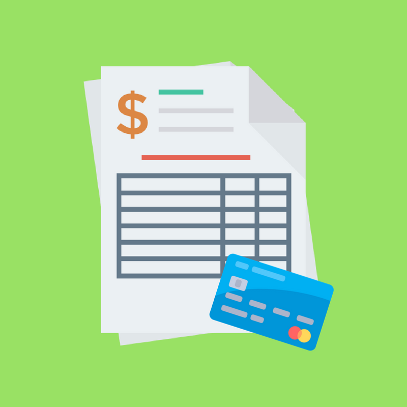 Will Paying Off my Credit Card Bill Help Me Increase My Credit Score?