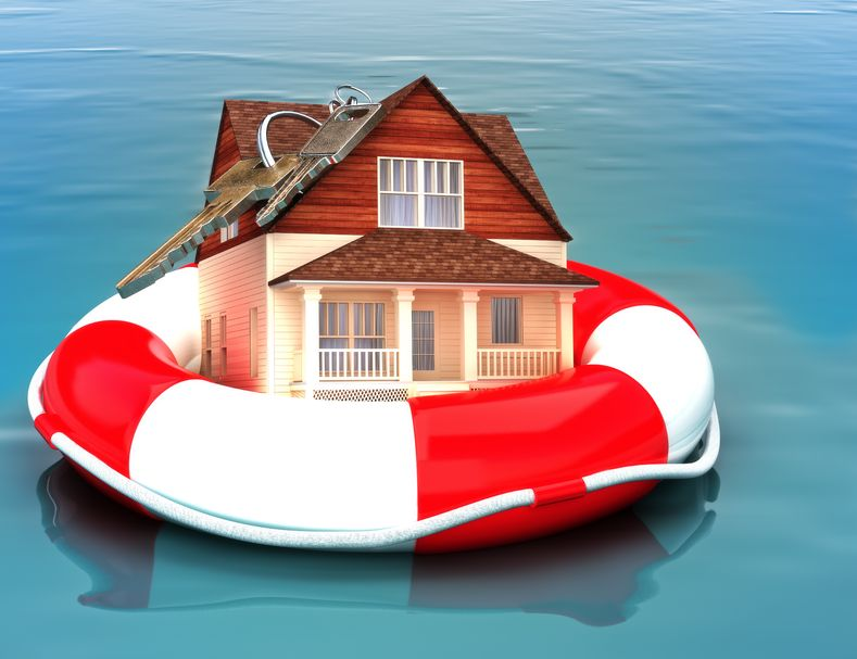 Deed in Lieu of Foreclosure: An Alternative to Foreclosure