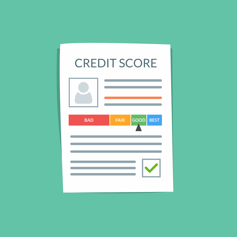 how a better credit score can help you in 2018 | loans canada