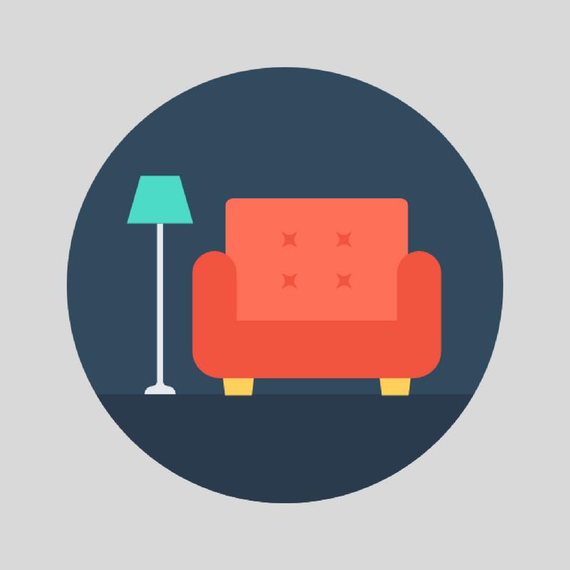 Furniture Financing in Canada