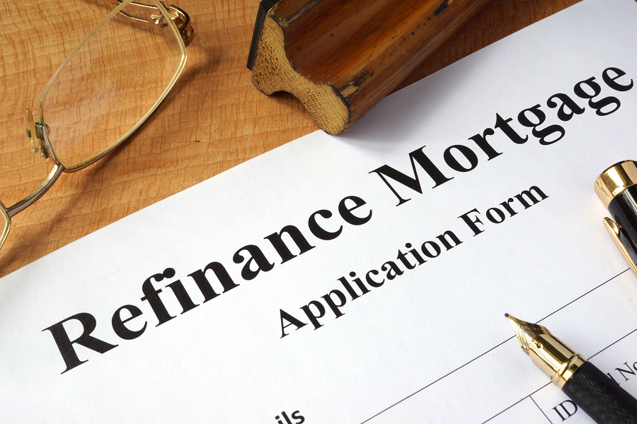 How the New Canadian Mortgage Stress Test Will Affect Your Refinancing Plans