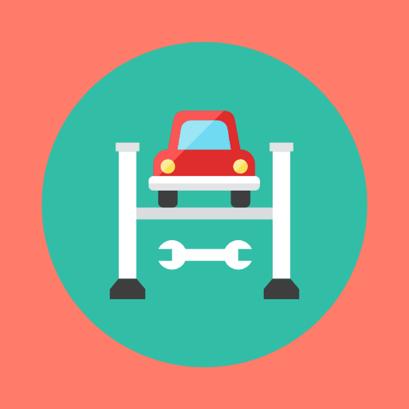 Should I Repair My Car Or Buy a New One?
