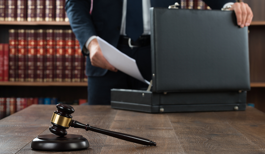 Business Loans For Lawyers