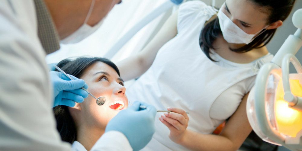 Business Loans for Dentists
