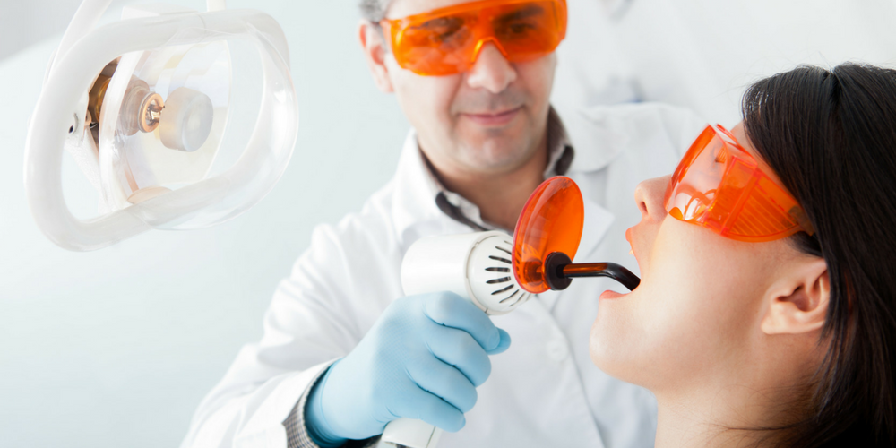Business Loans for Orthodontists