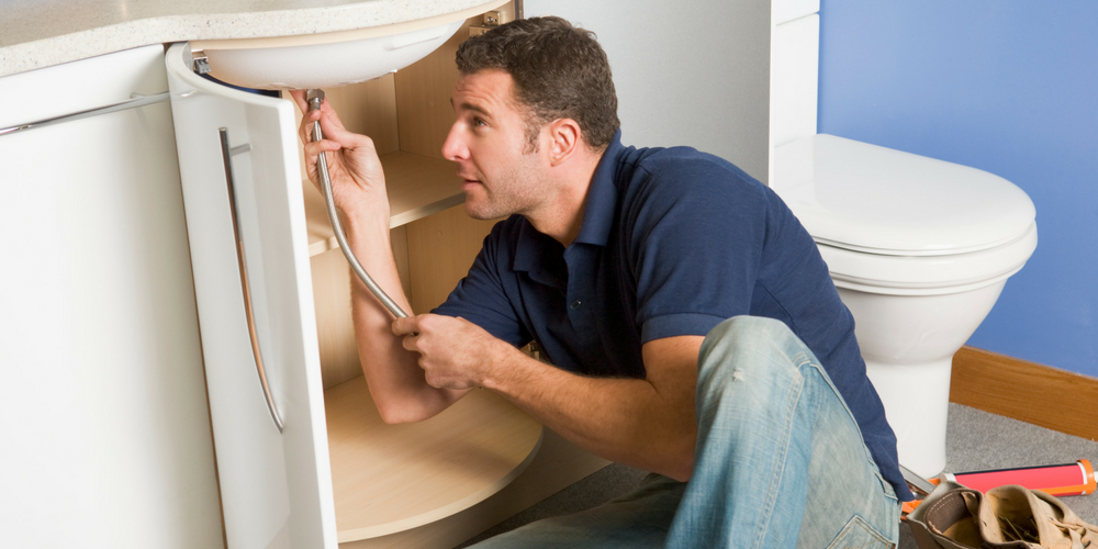Business Loans for Plumbers