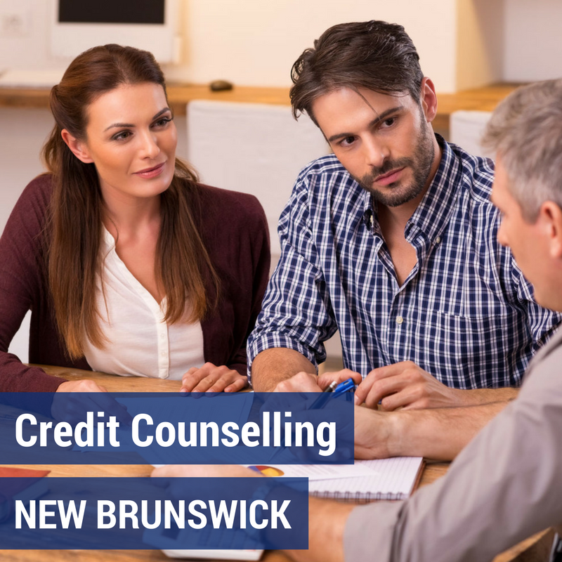 Credit counselling in new brunswick loans canada credit counselling in new brunswick solutioingenieria