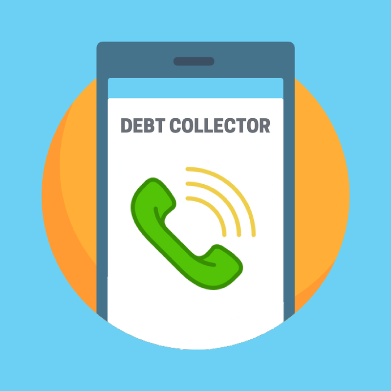 Ontario Debt Collection Statute of Limitations