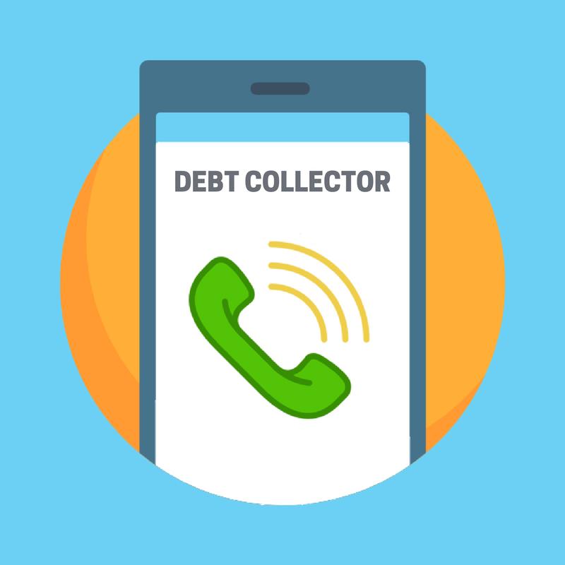 Statute Of Limitations On Car Loan Debt
