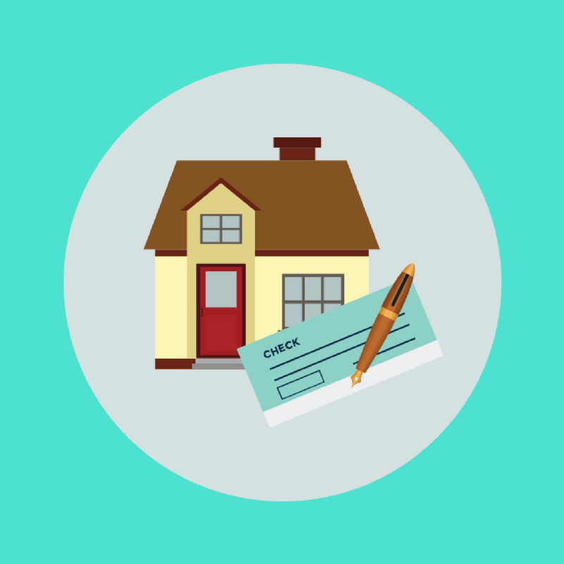 Consolidating High-Interest Debt Into Your Mortgage