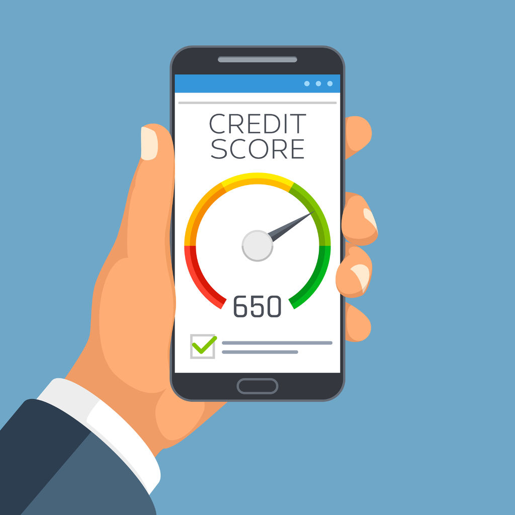 How to Increase Your Credit Score Immediately