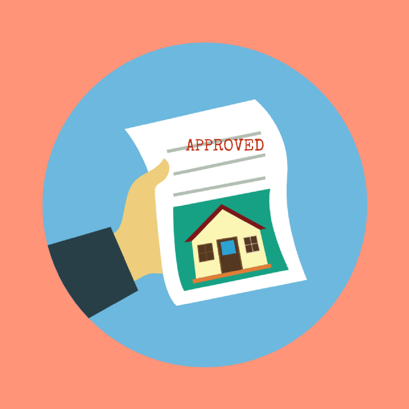 Should You Spend the Entire Mortgage Pre-Approval Amount When Buying a Home?