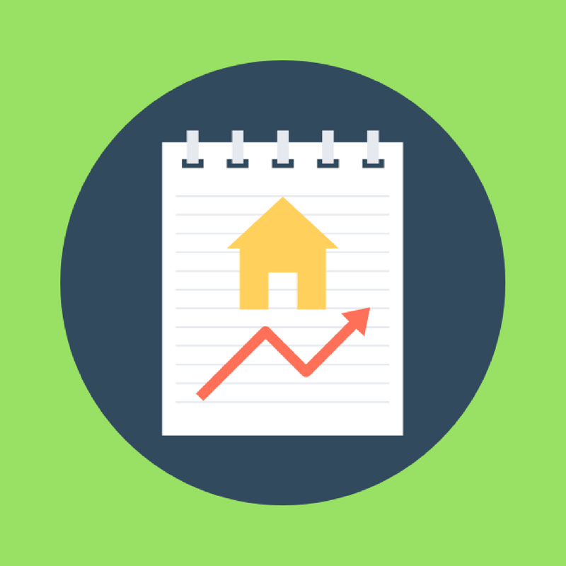 What Do I Do if Mortgage Rates Increase While I'm Trying to Buy a House?