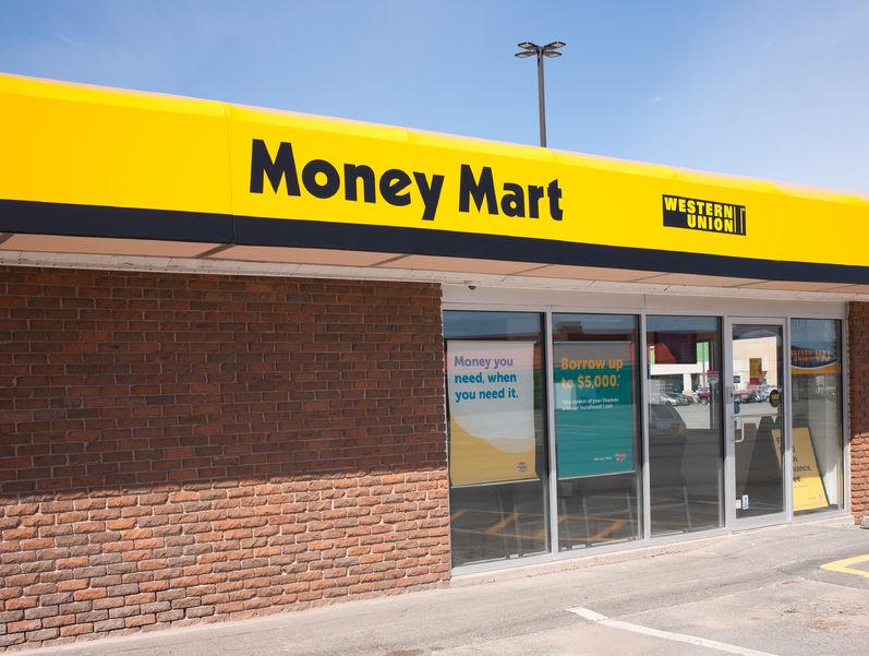 Payday Loans in Ontario, Debtors Can't Seem to Break The Cycle