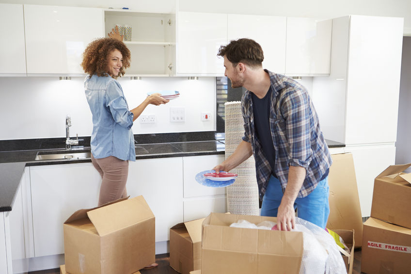 How to Rent to Own in Ontario