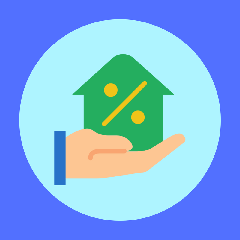 Down Payment Listings Loans Canada