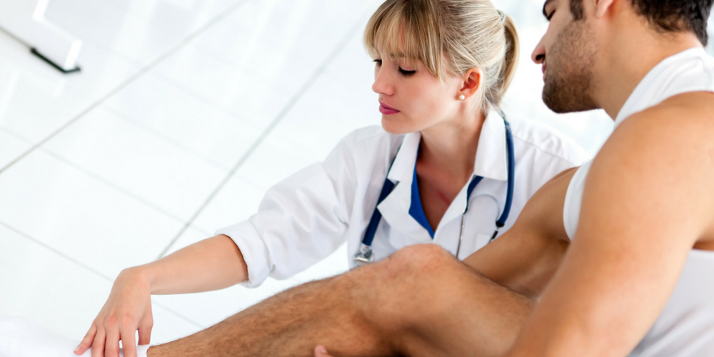 Business Loans for Physiotherapist