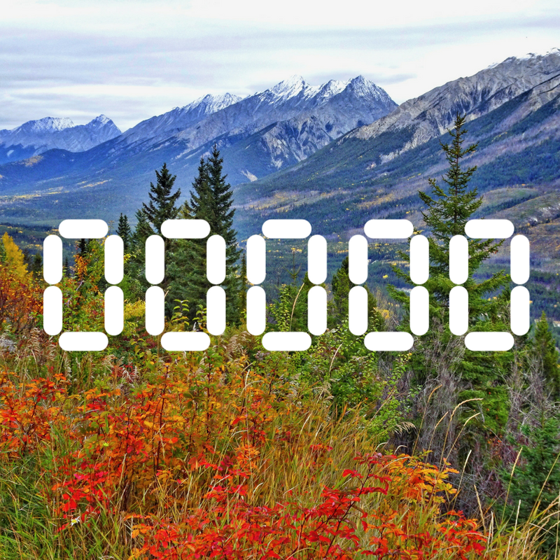 Canada's Debt Clock: What is the Canadian Federal Debt?