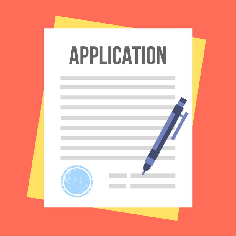 Loans Without Employment Verification