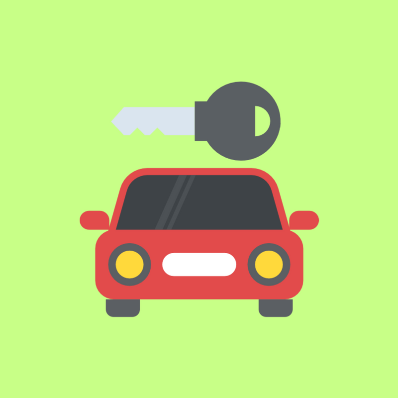 What Will Happen to My Leased Car if I File for Bankruptcy?