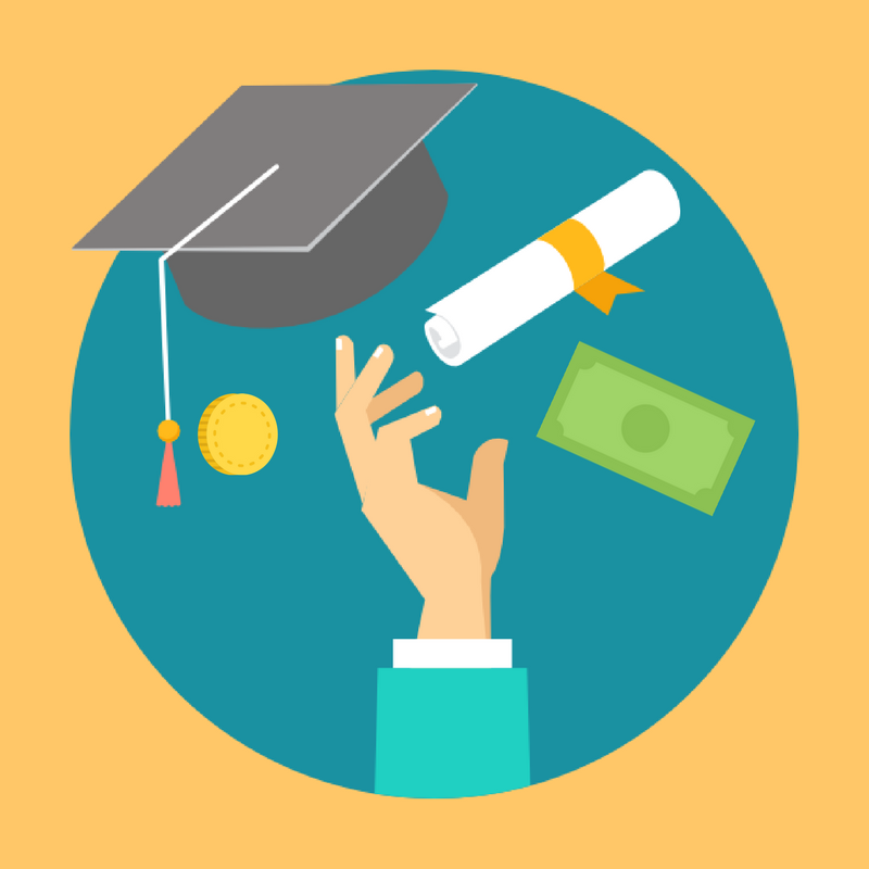 Is Bankruptcy The Answer to Student Loan Debt