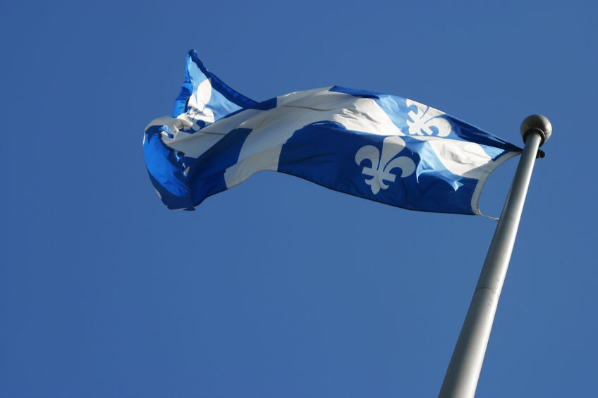 Is Filing For Bankruptcy in Quebec Different?