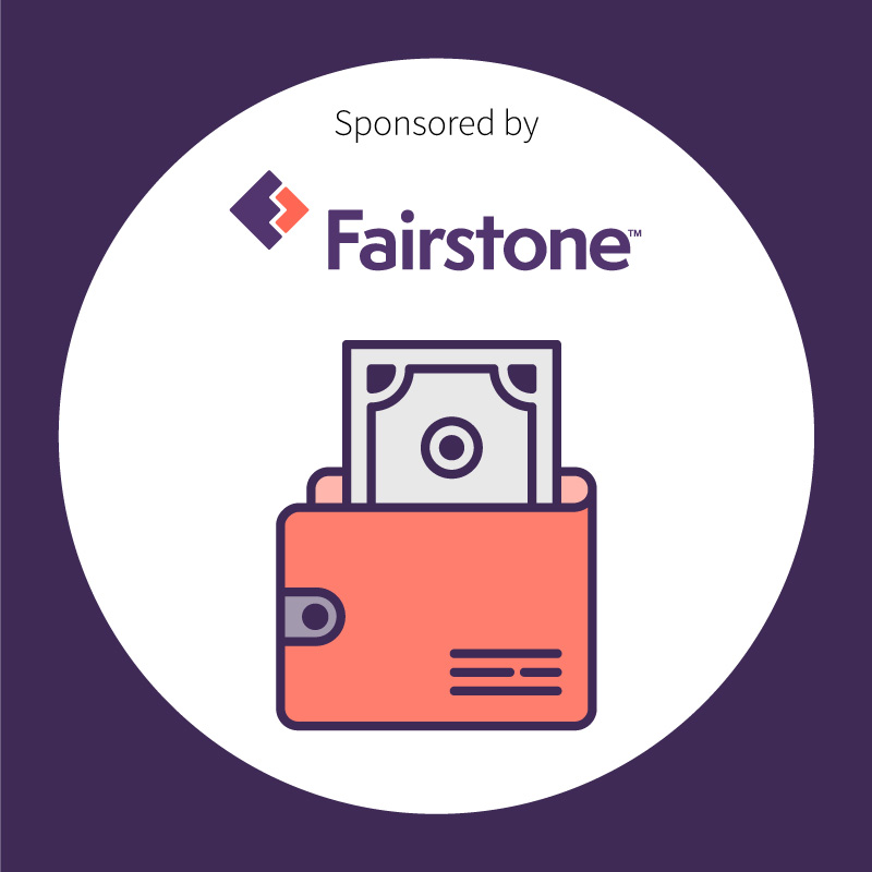 Need to Pay Down Debt? Fairstone Can Help