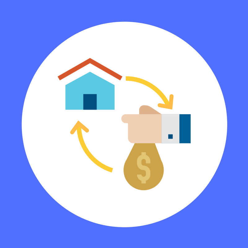 Accessing Your Home Equity in 2018