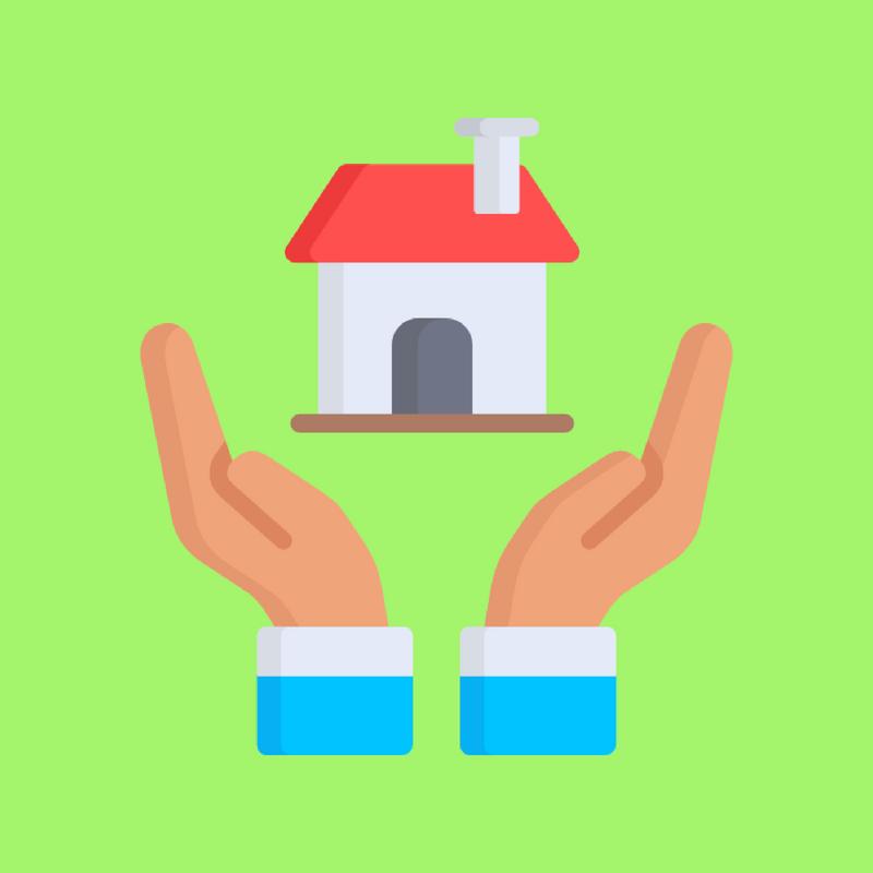 Alternative Mortgage Financing in 2021