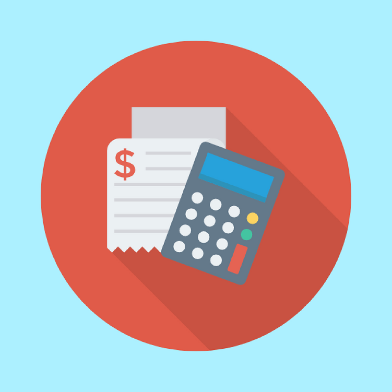 How To Create a Monthly Budget in 2021