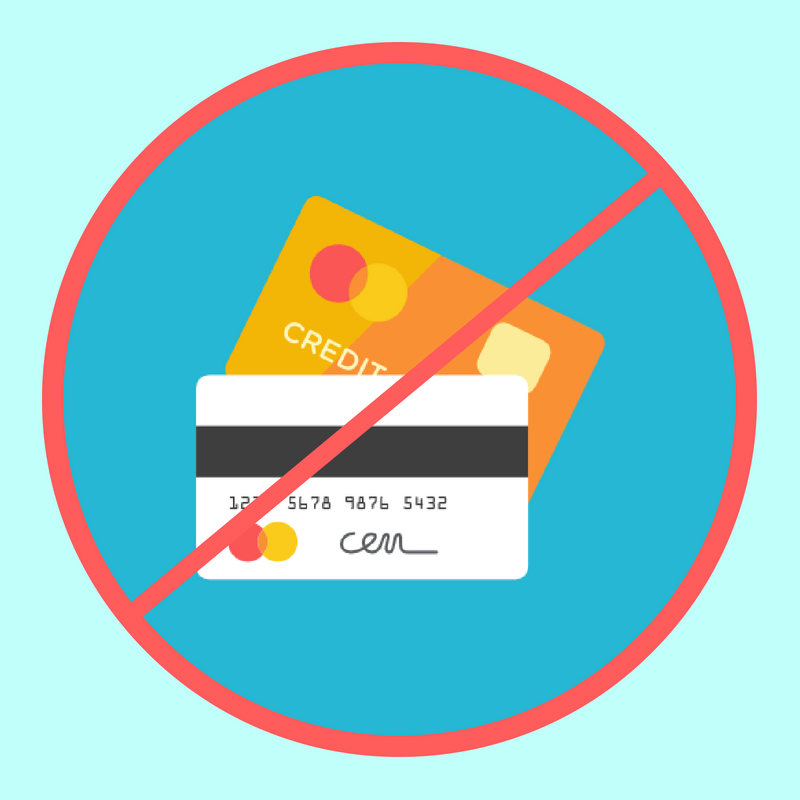 How to Increase Your Credit Score Without Increasing Your Credit Card Debt