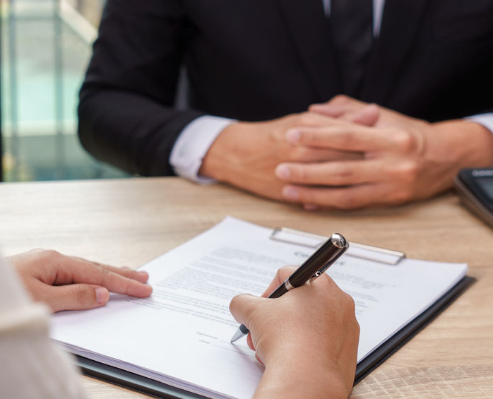 What Types of Lenders Accept Cosigners?