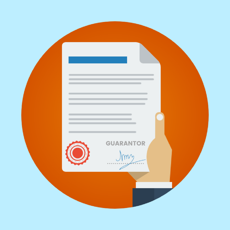 What Is A Guarantor Loan Loans Canada