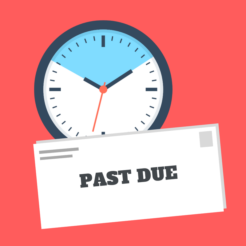 Your Debt Timetable: How Will Ongoing Debt Affect You?