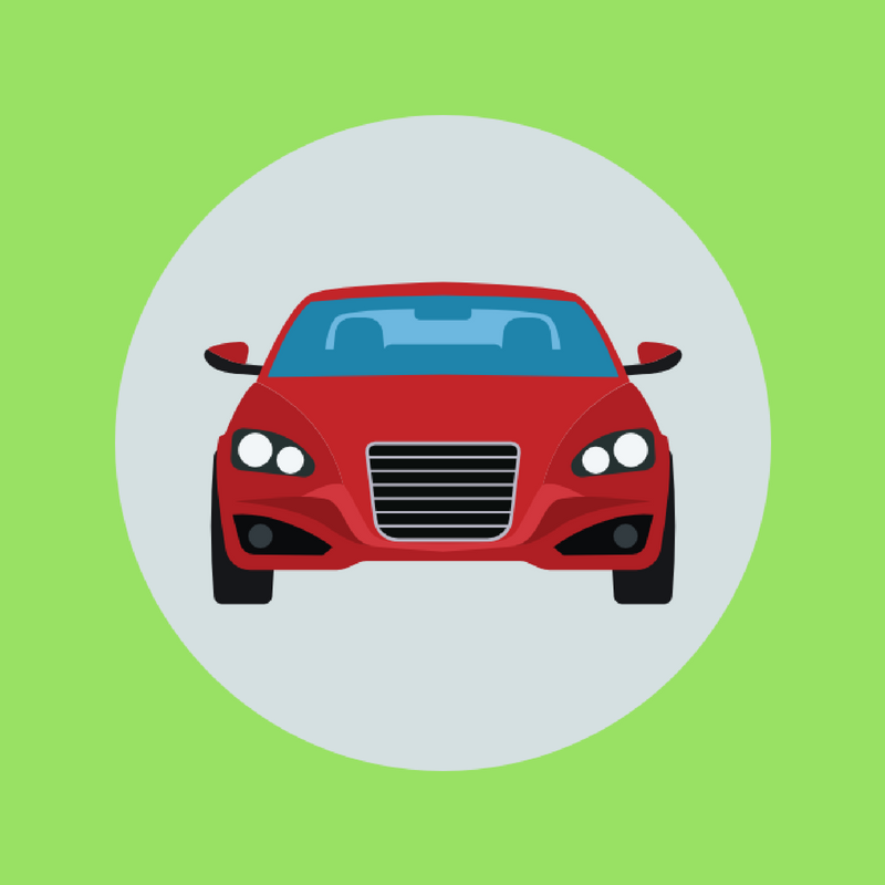 How to Get a Car Loan While You're On ODSP or Disability
