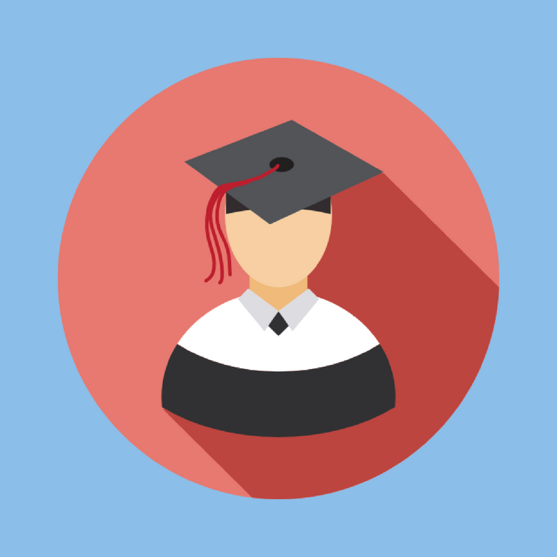 How to Get Approved For a Loan as a Student