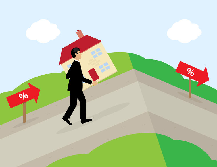 The Lowest Mortgage Rate Might Not Be What You Need