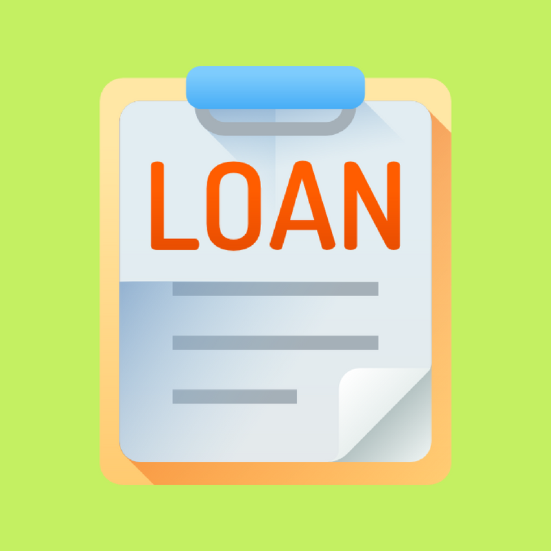 Don't Apply for a Loan Before Reading This First