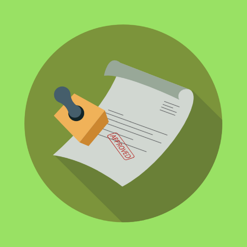 What Type of Loan Can I Get With a Cosigner?