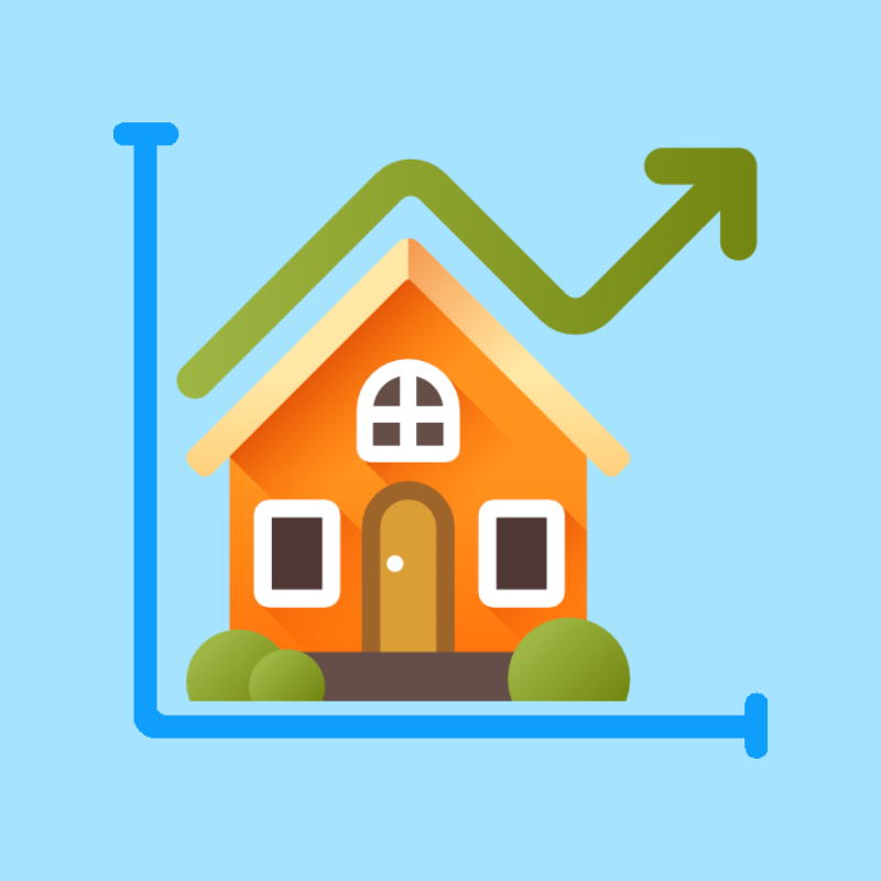 How to Build Home Equity in Canada