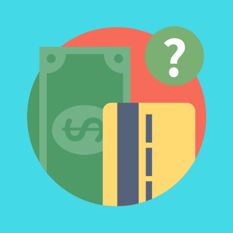 Balance Transfer or Personal Loan?