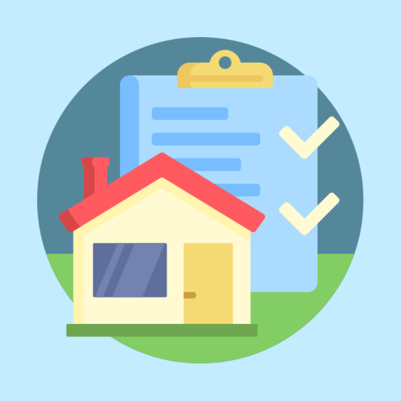 Features You Want to See in Your Mortgage Contract in 2021