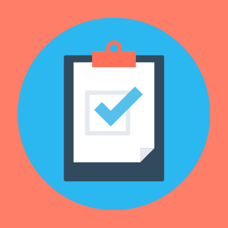 What is a 100% Consumer Proposal?