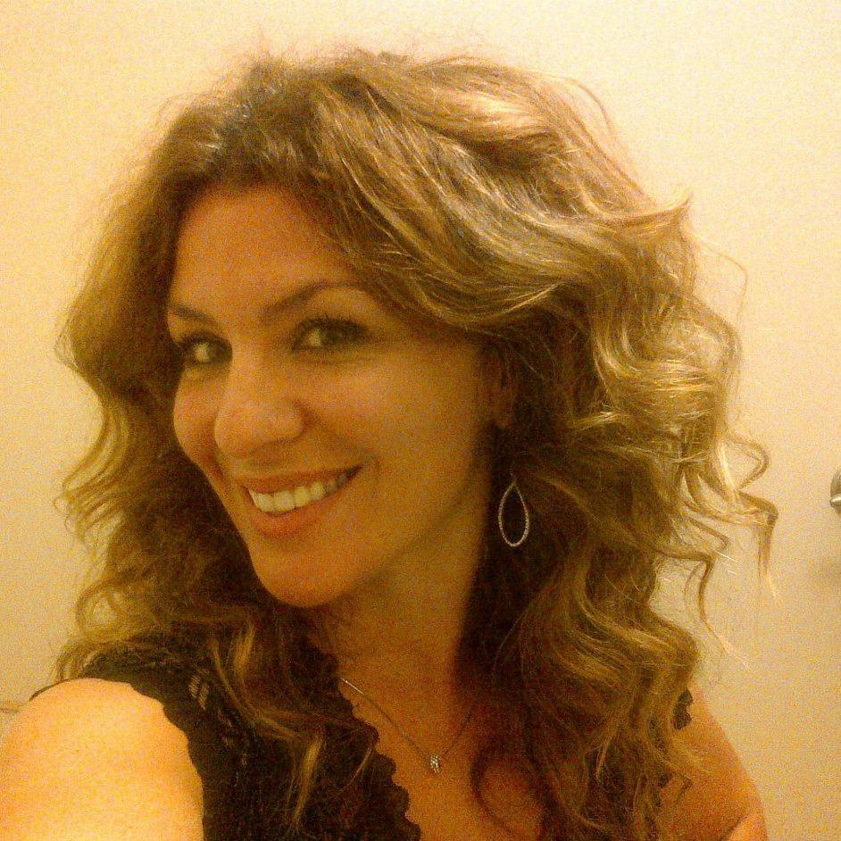 Lisa Rennie avatar on Loans Canada